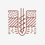 Гидрометеорологи- ческие изыскания